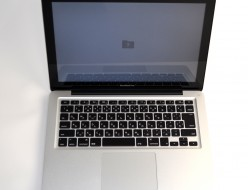 MacBook Pro 13-inch,Mid 2012 MD102J/A