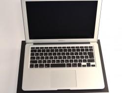 Macbook Air MC503J/A