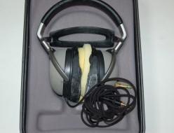 買取情報!SONY MDR-CD3000買取いたします!