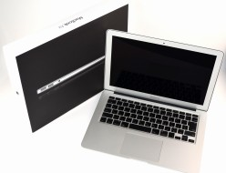 壊れた MacBook Air買取ました!13-inch,Late 2010 MC503J/A