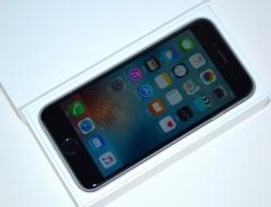 中古au iPhone6 64GB MG4F2J/A買取ました!スペースグレイ
