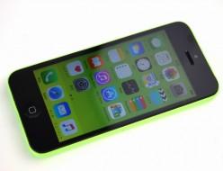 中古・壊れたiPhone・iPad・Mac・スマホの買取はジャンク品ジャパン