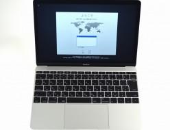 中古MacBook Retina買取ました!12-inch,Early 2015,Macの買取は福岡博多ジャンク品ジャパンまで!