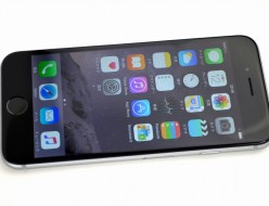 中古SoftBank iPhone6 16GB買取ました!MG472J/A スペースグレイ