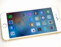 中古SoftBank iPhone6 Plus買取ました!64GB MGAK2J/A ゴールド、中古・壊れたiPhone・iPad・Mac・スマホの買取は福岡博多ジャンク品ジャパンまで!
