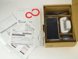 新品 国内SIMフリーarrows M02 ホワイト買取ました!中古ドコモiPhone・SIMフリーの買取は最強です!ジャンク品ジャパン