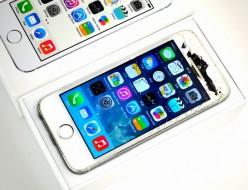 液晶画面割れSIMフリーiPhone5s買取ました!32GB ME345LLA シルバー、中古ドコモiPhone・SIMフリーの買取は最強です!