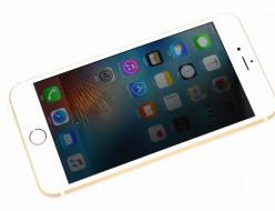 液晶不良 docomo iPhone6 Plus 64GB ゴールド買取ました!MGAK2J/A,ドコモ携帯買取は福岡博多ジャンク品ジャパン