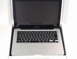 起動不良MacBook Pro買取ました!13-inch,Early 2011 MC700J/A,壊れたMacの買取はジャンク品ジャパンまで!