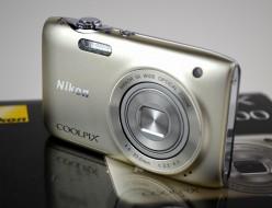 ニコン COOLPIX S3100 デジカメ買取ました!壊れたカメラの買取はジャンク品ジャパンまで!