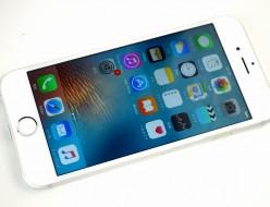 中古 SoftBank iPhone6 64GB買取ました!シルバー MG4H2J/A,買取は福岡博多ジャンク品ジャパンまで!