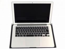 壊れたMacBook Air他店圧倒価格で買取ました!13-inch,Early 2015 MJVE2J/A
