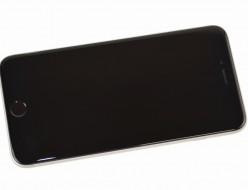 壊れたSoftBank iPhone6 Plus買取ました!64GB スペースグレイ