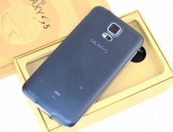 中古au SCL23買取ました!GALAXY S5 SAMSUNG-GALAXYの買取はジャンク品ジャパン!