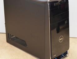 壊れたパソコン買取ました!DELL XPS 8500 Win7 Core i7 8GB