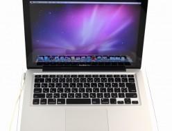 壊れたMacBook Pro買取ました!13-inch,Early 2011 MC700J/A
