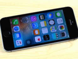 中古docomo iPhone5s買取ました!16GB ME332JA スペースグレイ