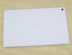 docomo SO-03E Xperia Tablet Z買取ました!ホワイト