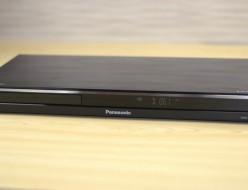 壊れたブルーレイレコーダー買取ました!ジャンク品 Panasonic DMR-BZT760
