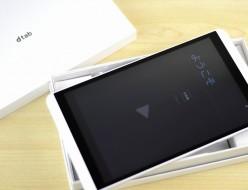 docomo d tab d-01G タブレット買取ました!ドコモ携帯・スマホ・タブレット・iPhone・iPad高額買取中!
