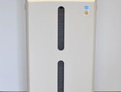 アムウェイ アトモスフィア空気清浄機 S買取ました!2015年 Amway製品の高額買取もジャンク品ジャパングループにお任せください!