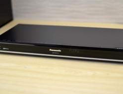 壊れたブルーレイレコーダー買取ました!Panasonic DMR-BWT510 ジャンク品,ブルーレイレコーダー買取強化中!ジャンク品ジャパンにお任せください!