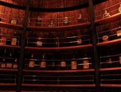 お酒の空き瓶・空きボトル買取いたします!ブランデー・ウイスキー・ワイン、ジャンク品ジャパンだからできる!お酒の空き瓶でも高額買取。
