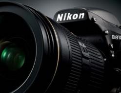 Nikon買取ドットコム-ニコン(Nikon) デジタル一眼レフカメラ買取専門店