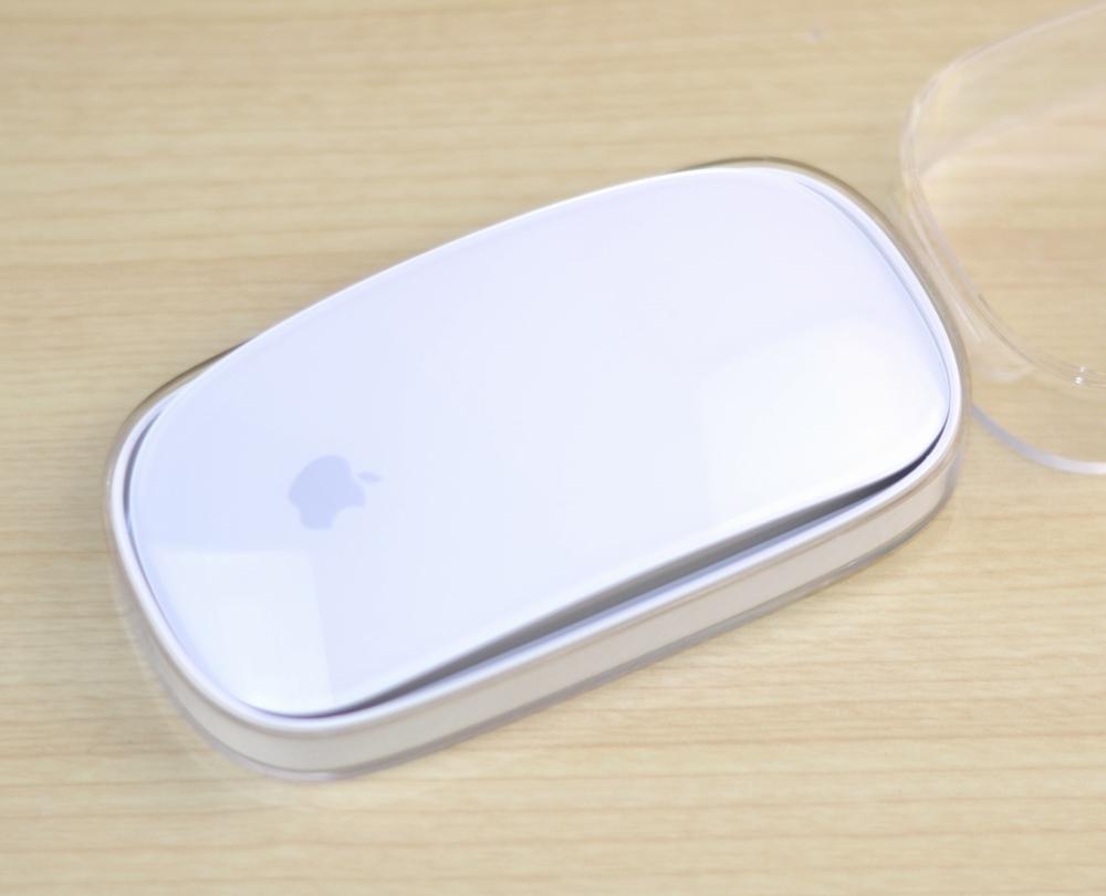 Apple Magic Mouse買取ました!MB829J/A マウス,Apple製品の高額買取はジャンク品ジャパンにお任せください!