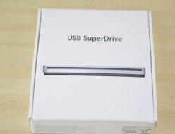 Apple USB SuperDrive買取ました!MD564ZM/A,Apple製品の買取はジャンク品ジャパングループにお任せください!