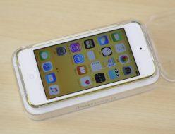 Apple iPod touch買取りました!5th generation MD714J/A イエロー,Apple製品,全国対応!スピード買取,中古・壊れたiPhone・iPad・Mac・スマホの買取はジャンク品ジャパンまで!
