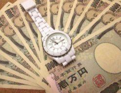 ジャンク品ジャパンだからできる!壊れた腕時計でも買取!傷だらけの腕時計でも買取! 割れている腕時計でも買取!古い腕時計でも買取!