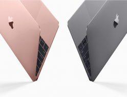 壊れたMacBook Pro,MacBook Air,MacBook高額買取いたします!全国対応!送料無料宅配買取・福岡市博多区店頭買取・福岡市内出張買取