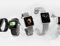 Apple Watch高額買取いたします!series 2series 1、新品・中古・壊れたApple Watchまで買取いたします!