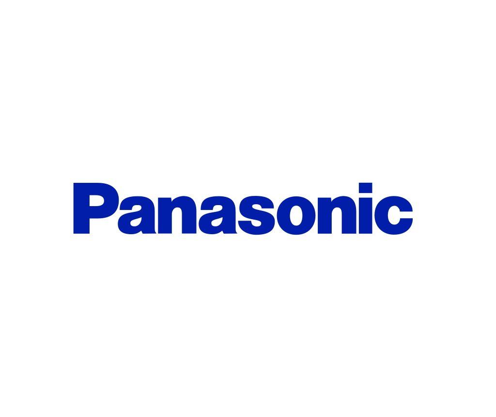 全国よりPanasonic製品を高額買取いたします!全国送料無料宅配買取・福岡市博多区店頭買取・福岡出張買取