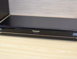壊れたブルーレイレコーダー買取ました!Panasonic DMR-BWT1100 ジャンク品
