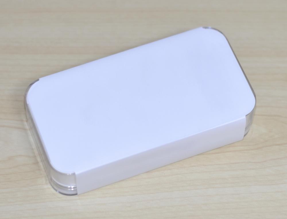 Apple iPod touch買取ました!MKH02J/A 16GB ゴールド,中古・壊れたiPhone・iPad・Mac・スマホの買取はジャンク品ジャパンまで!