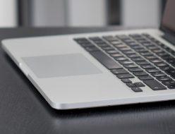 壊れたMac買取参考価格公開!壊れたMacBook Pro・MacBook Air・Mac mini・iMac高額買取専門店