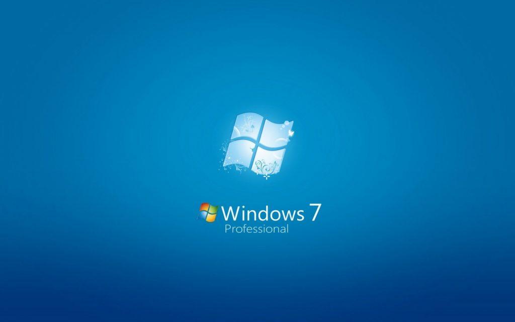 Windows7サポート終了のパソコンでもジャンク品ジャパンなら買取いたします!壊れたノートパソコン・デスクトップ・MacBookなど