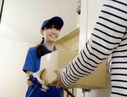 中古品・壊れた物の買取は全国対応スピード買取、ジャンク品ジャパンにお任せください!